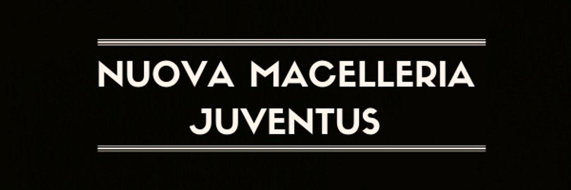 Nuova Macelleria Juventus - immagine di copertina
