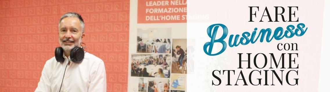 Home Staging e Business - immagine di copertina
