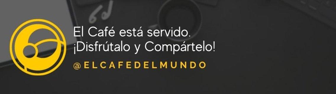 El Café del Mundo - immagine di copertina