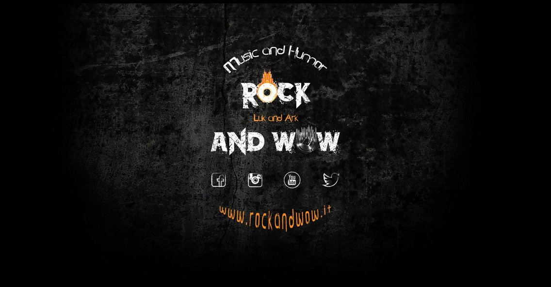 RoCkAnDwOw 500 - Cover Image