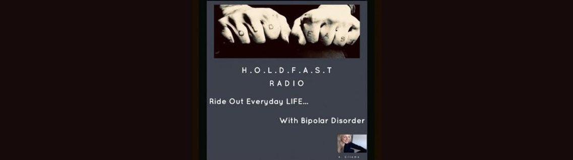 H.O.L.D.F.A.S.T. Radio - immagine di copertina