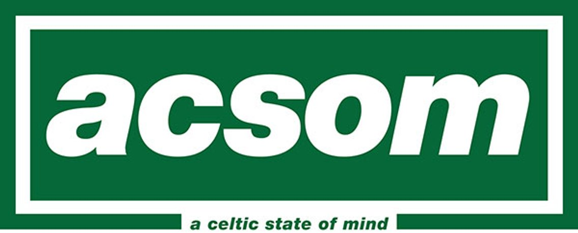 A Celtic State of Mind - Cover Image