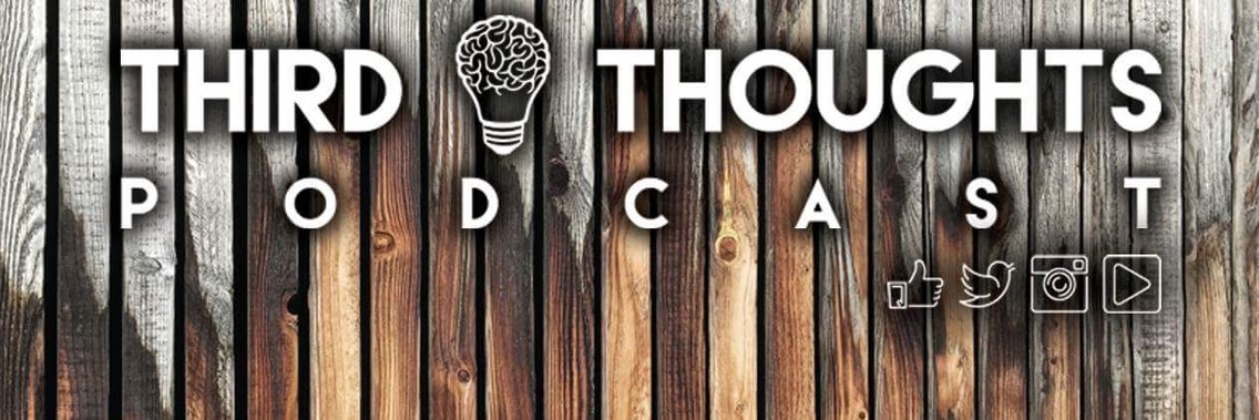 Third Thoughts - imagen de portada