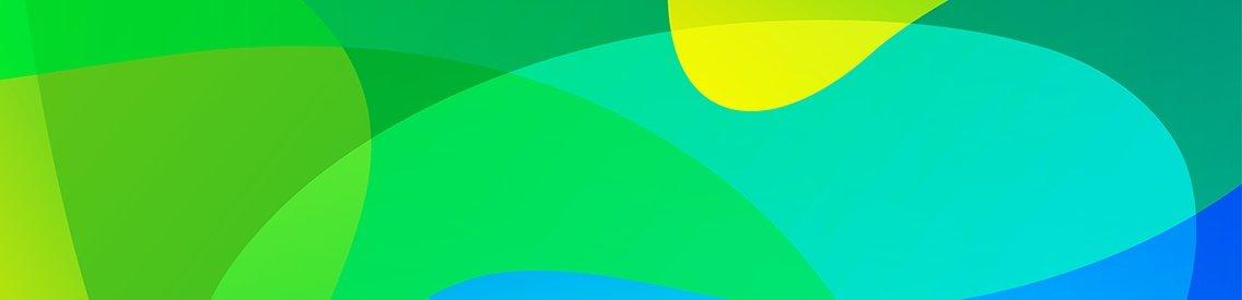 Nova Manhã - immagine di copertina