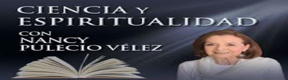 CIENCIA Y ESPIRITUALIDAD - Cover Image