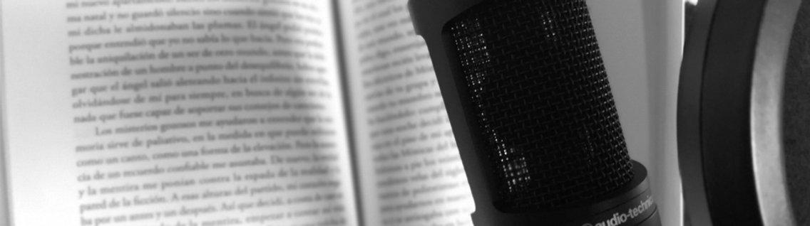 Gente que lee cuentos - Cover Image