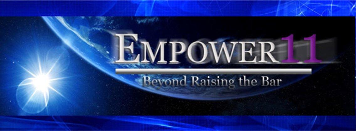 Empower11 - imagen de portada