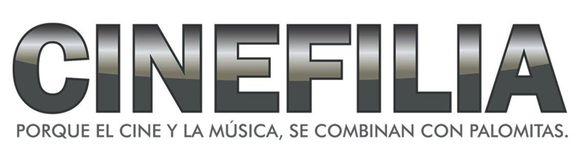 Cinefilia El Salvador - imagen de portada