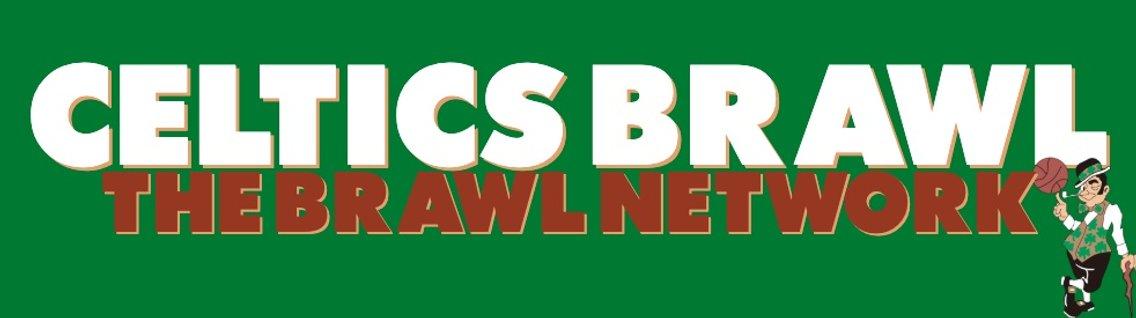 Celtics Brawl - immagine di copertina
