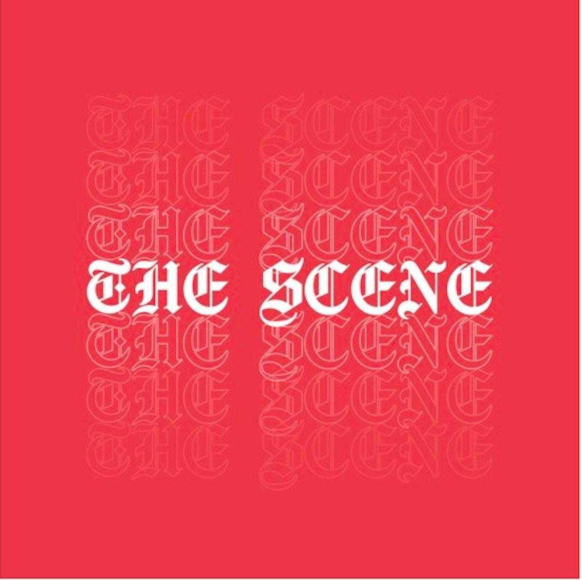 The Scene - immagine di copertina