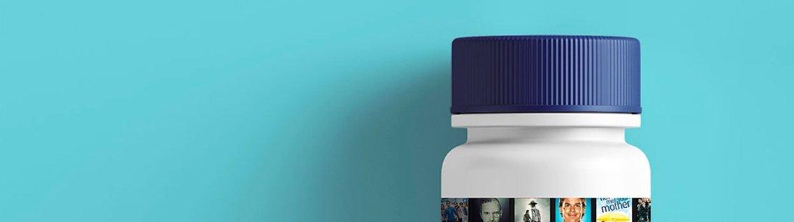Pillole - immagine di copertina