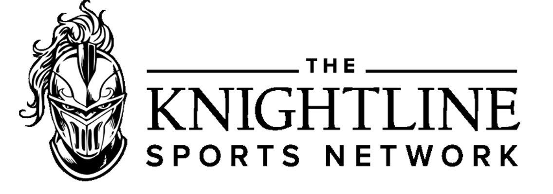 Knightline@Knight - imagen de portada