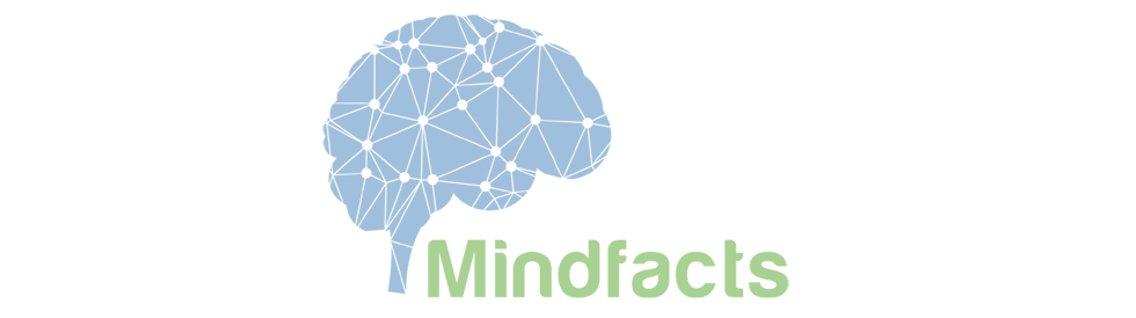 Mindfacts: Esguinces mentales - imagen de portada