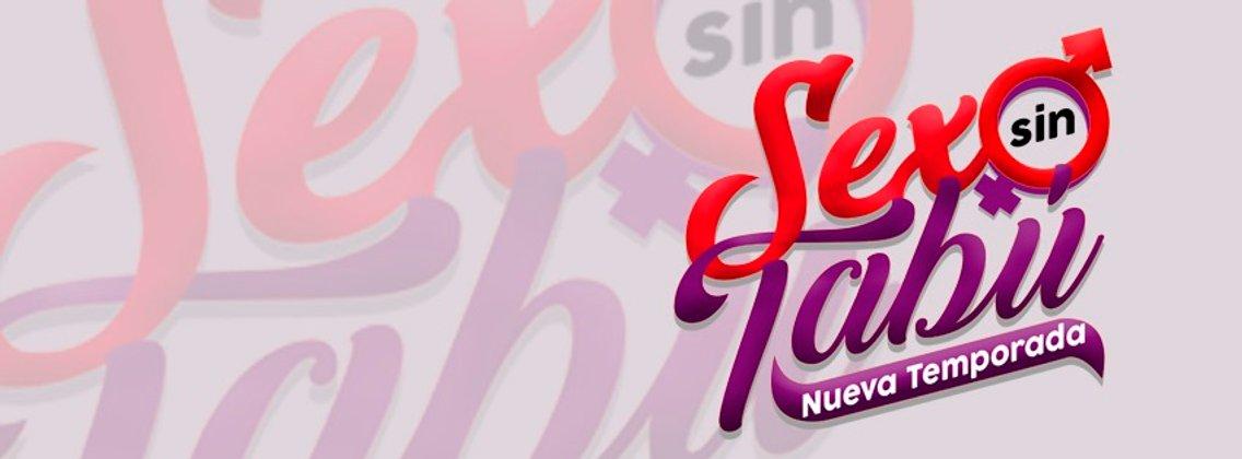 Sexo sin Tabú - imagen de portada