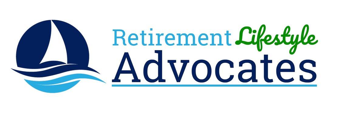 The Retirement Lifestyle Advocates - imagen de portada