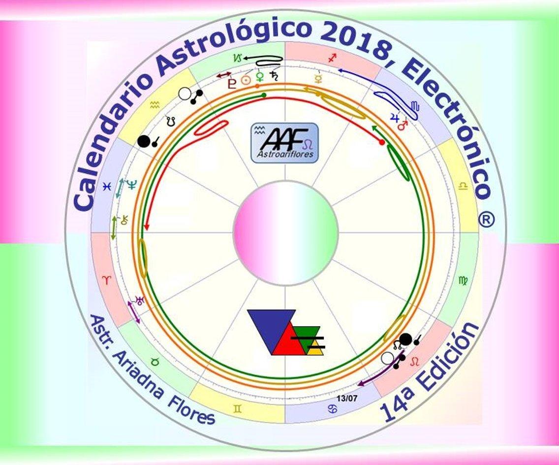Ariadna Flores Vitelli's tracks - imagen de portada