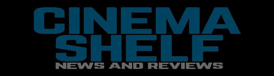 CinemaShelf Podcast Network - Cover Image