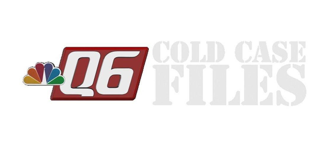 Q6 Cold Case - Cover Image