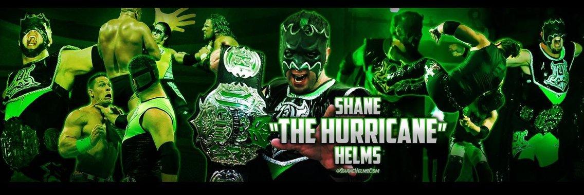 Highway2Helms w/ Shane Helms - imagen de portada