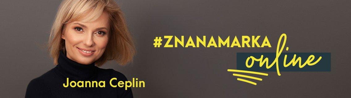 #znanamarkaonline - Cover Image