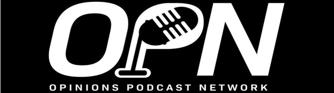 Sports Opinions Podcast - imagen de portada