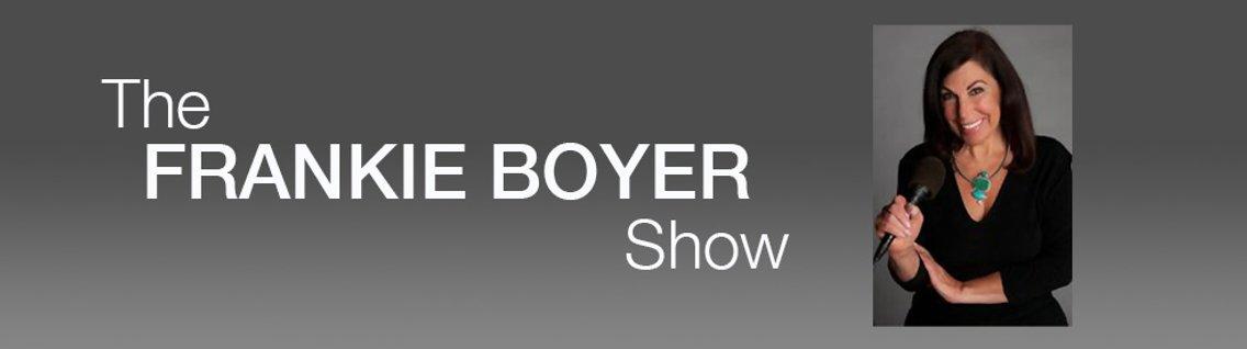 The Frankie Boyer Show - imagen de portada