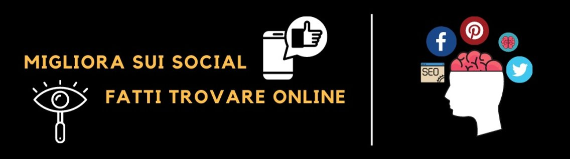 Digital Marketing per Psicologi - imagen de portada