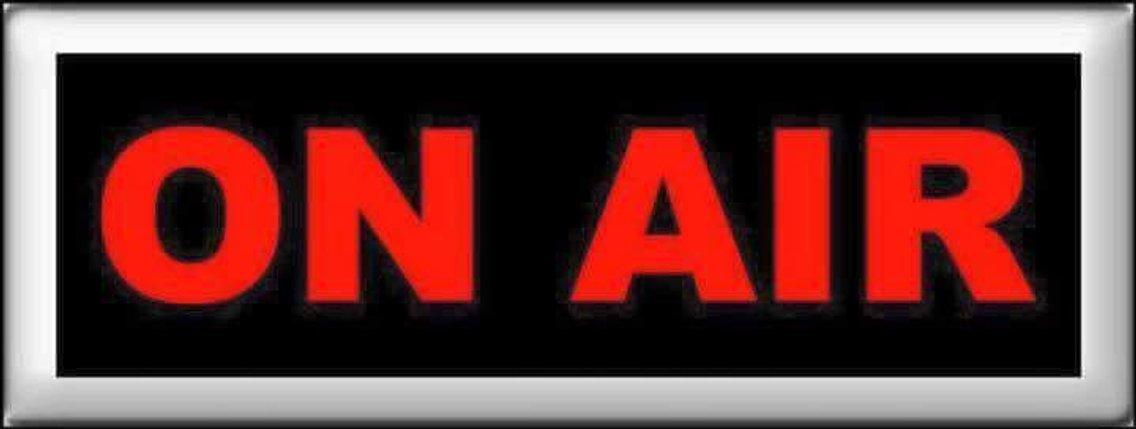 Lo show di Lele dj ( The Radio ) - imagen de portada