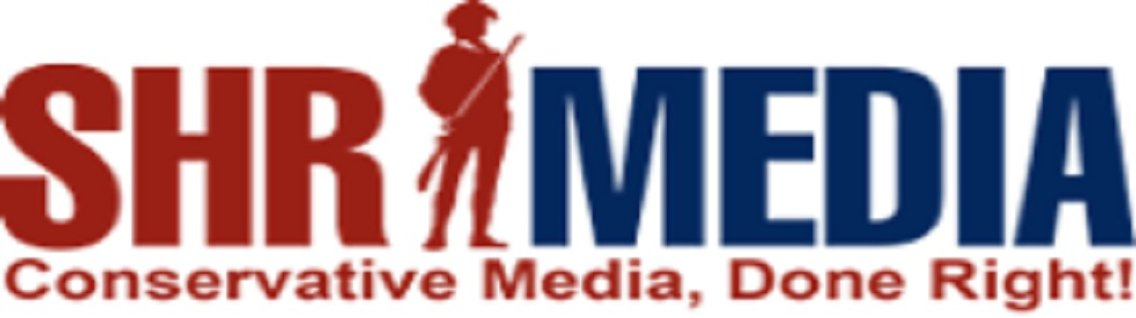 Freedom Fest Broadcasting - imagen de portada
