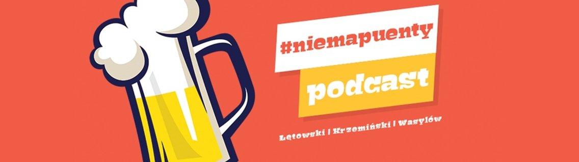 #niemapuenty - immagine di copertina