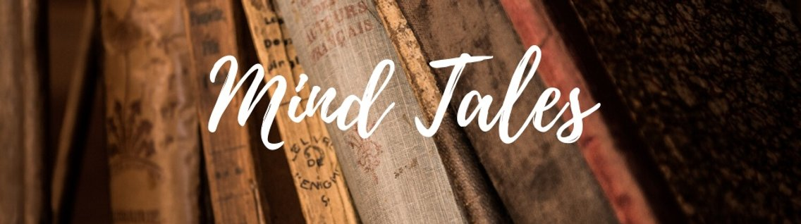 Mind Tales | Life Coach Kavita Popli - Cover Image