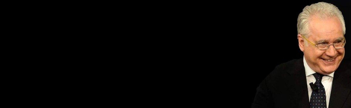 Un cappuccino con Sconcerti - imagen de portada