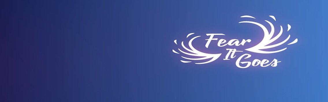 Fear It Goes - imagen de portada