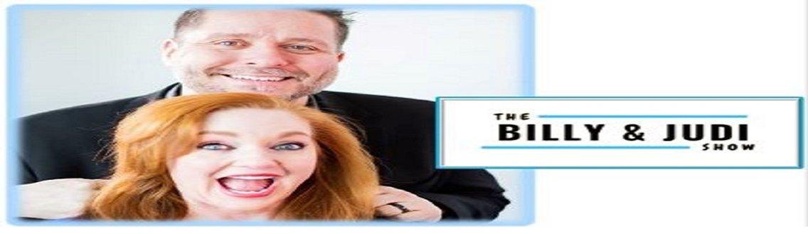 Billy & Judi - imagen de portada