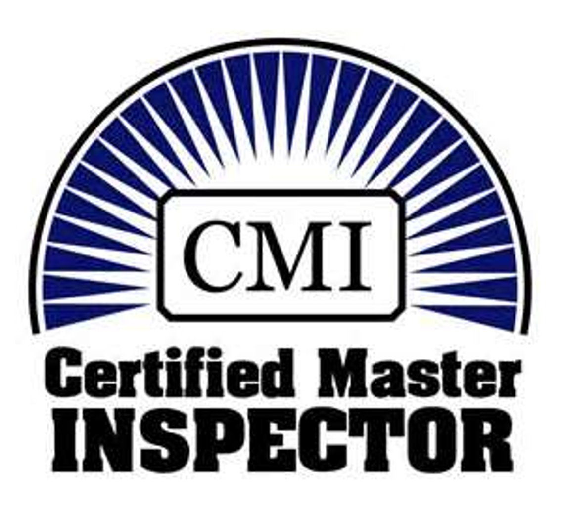 Are You Inspecting Your Good? - Cover Image