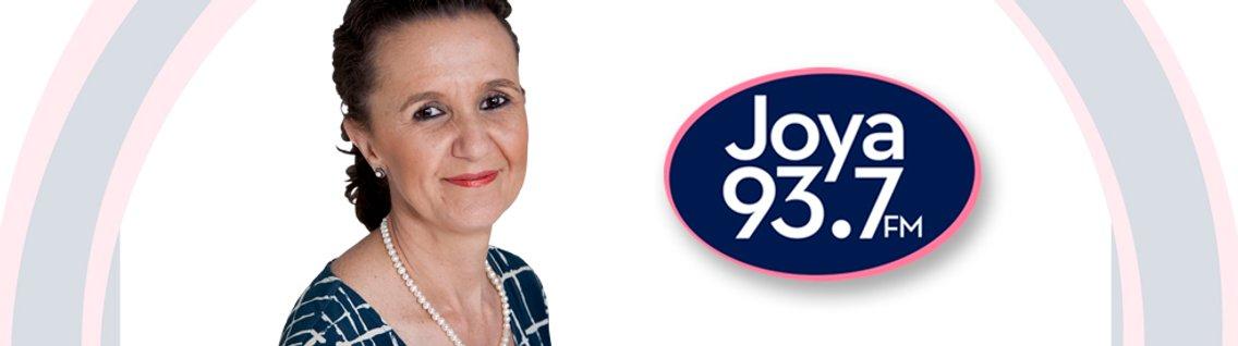 Joya - Chayo Contigo - immagine di copertina