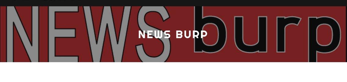 News Burp - imagen de portada