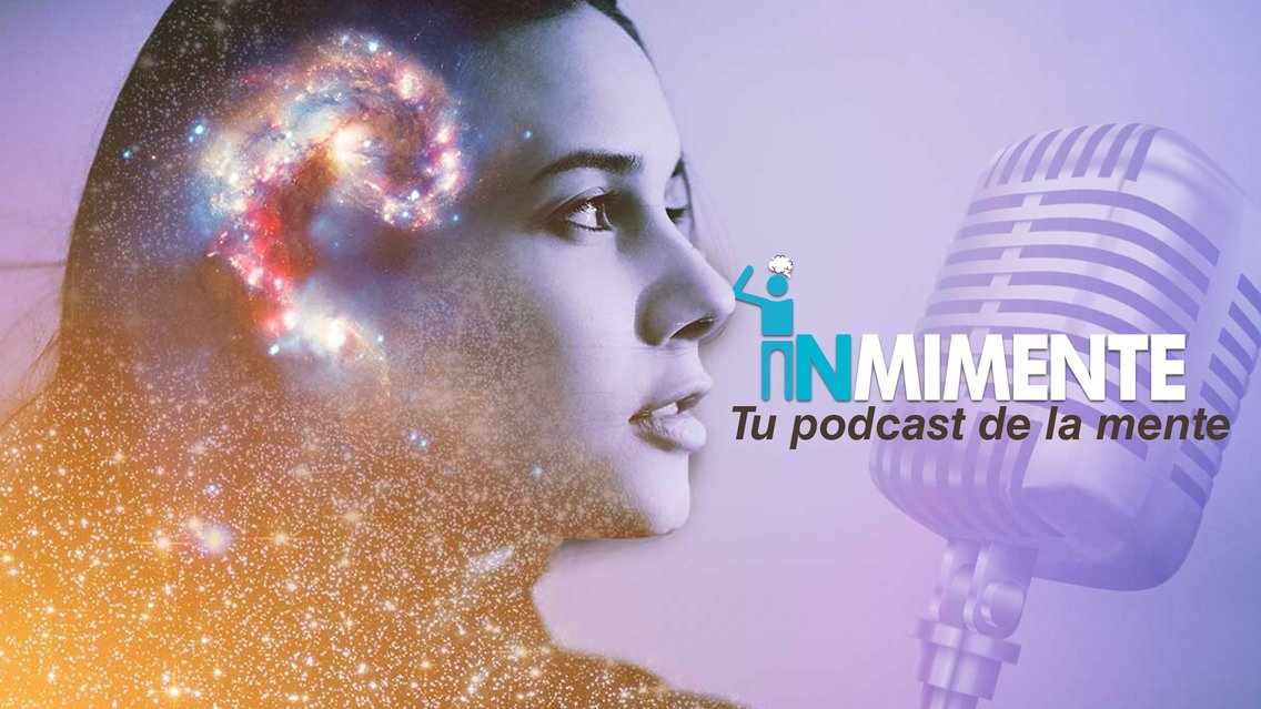 Inmimente - Cover Image