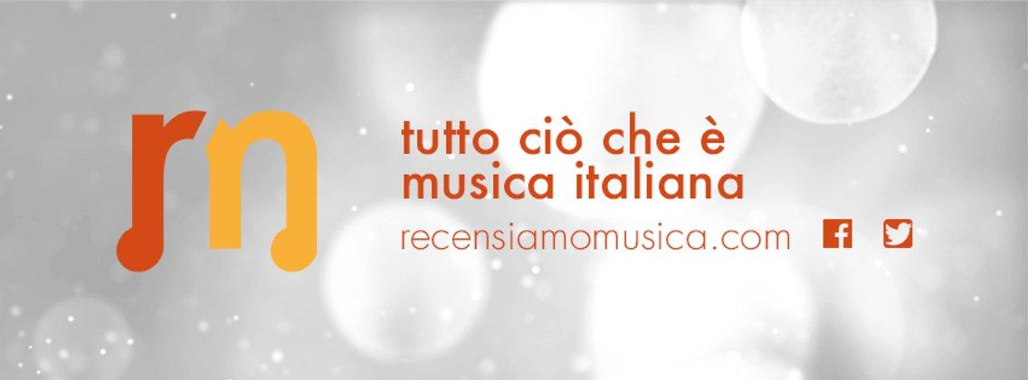 Interviste Recensiamo Musica - Cover Image