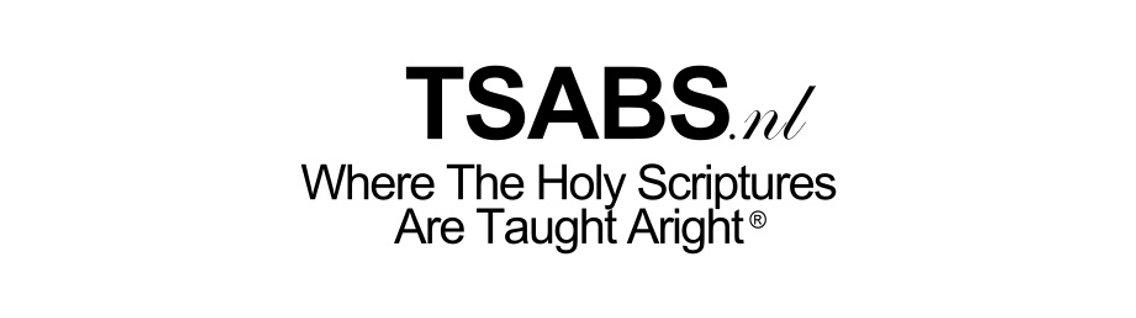 De Bijbel: de waarheid - Cover Image