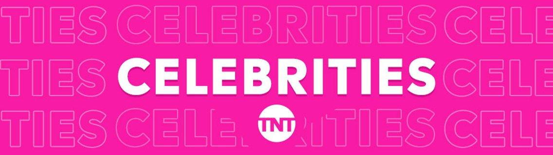 Celebrities TNT - immagine di copertina