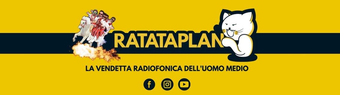 Ratataplan - immagine di copertina