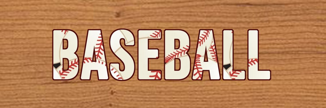Nasty Cast Fantasy Baseball - imagen de portada