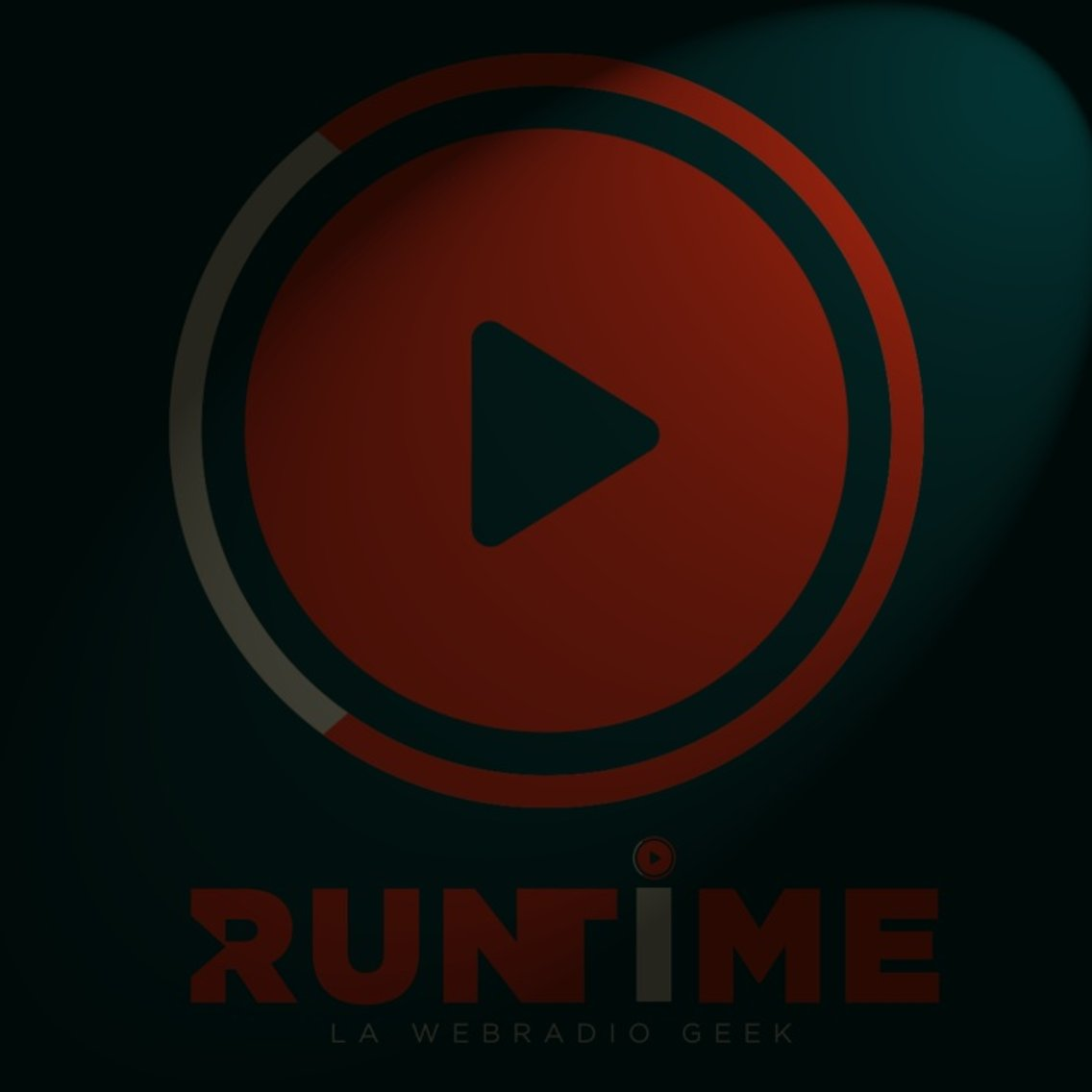 Runtime Speaker Story - immagine di copertina