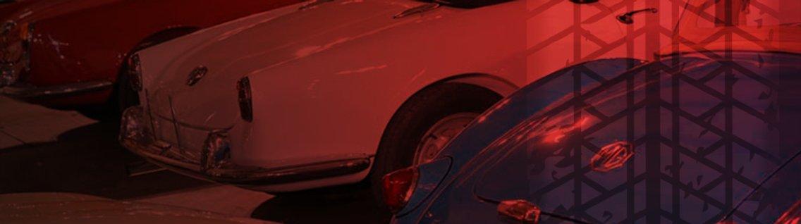 Milano AutoClassica 2020 - Cover Image