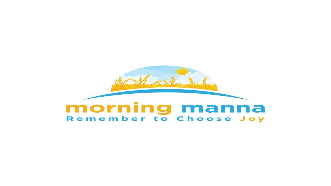 Morning Manna - immagine di copertina