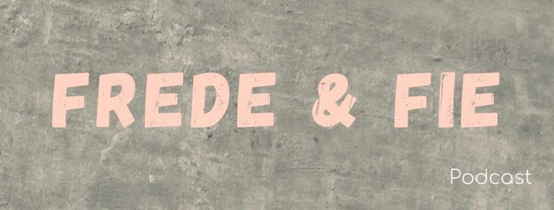 Frede & Fie - immagine di copertina