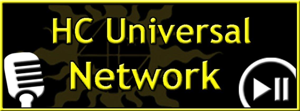 HC Universal Network - immagine di copertina