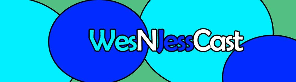 WesNJessCast - immagine di copertina