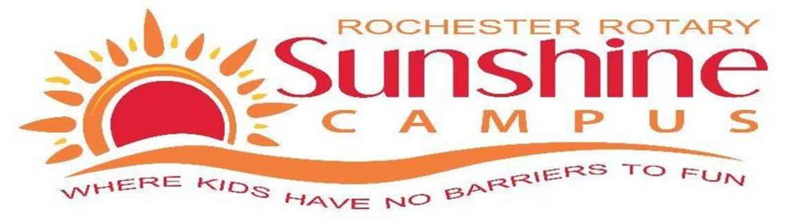 Rochester Rotary - imagen de portada